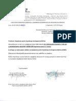 95525-Cijepljenje protiv krpeljnog meningoencefalitisa(211773).pdf