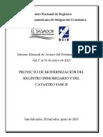 Avance_del_Proyecto_Midiendo_El_Salvador_a_Junio_2015.pdf