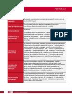 Proyecto (6).pdf