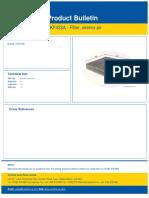 EKF422A (1).pdf