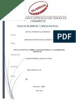 Mapa Conceptual Sobre La Funcion Publica y Los Derechos Politicos-converted-converted