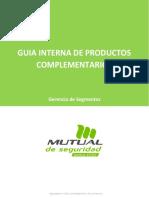 Guía de Productos Complementarios - V1.1.pdf