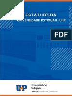 Estatuto-2018-versao-8_12_2017