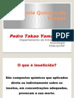 Controle Químico_parte II