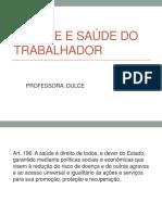 Higiene-e-Saúde-do-Trabalhador-AULA-04-07-18.pdf