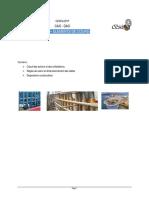 sujet6-cours_dalles (1).pdf