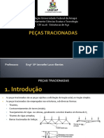 Estruturas de Aco CAP 2 UNIFAP