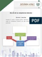 actividad_u1.pdf