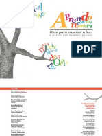 aprendo-con-mi-nombre-4.pdf
