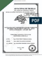 TORREALVA MEZA FREDY PERCY.pdf