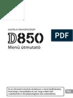 D850MG_(Hu)02