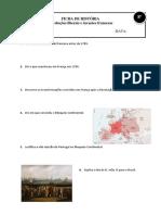 Revoluções liberais e invasões francesas.docx