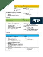 OFERTA EDUCATIVA 2015-16 SES NERPIO.pdf