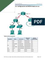 10.1.2.4 Lab - Configuring Basic.docx