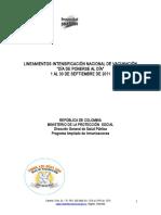 LINEAMIENTOS INTENSIFICACION SEPTIEMBRE.doc