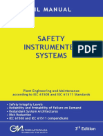 SIL Manual Book.pdf