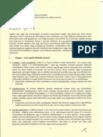 Mártha Imre levele Süli Jánosnak a Paks 2 beruházás tarthatatlanságáról