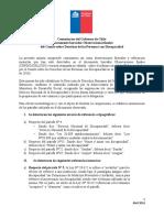Observaciones Finales Informe Inicial Chile (3)