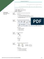 Cuestionario del módulo N.° 3
