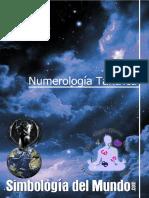 Numeorolgia-Tantrica.pdf