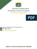 ISO 14001. UNC (1)