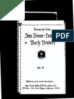 YadaDeepTranceLectures-1.pdf