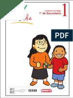 1secview-090610022113-phpapp02.pdf