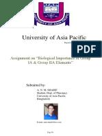 assignmentonbiologicalimportanceofgroupiagroupiiaelements2-160225112244.pdf