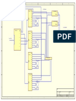 ATX PS Schematic