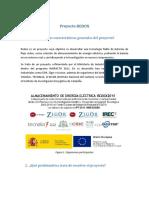 proyecto_redox