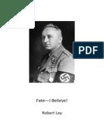 Ley, Robert - Fate-I Believe!.pdf