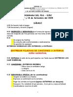 PROGRAMA DEL FDS EJEC[2]