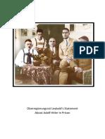 Leybold - Hitler Prison Statement.pdf