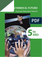 5to-2 CIENCIAS-NATURALES-.pdf