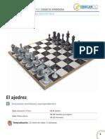 Unidad D. Ajedrez.pdf