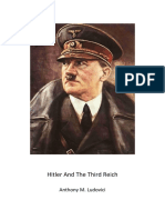 Ludovici-Hitler And The Third Reich.pdf
