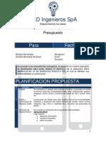App MisAtenciones.pdf