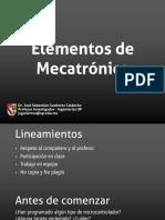 Elementos de Mecatrónica ipade.pdf