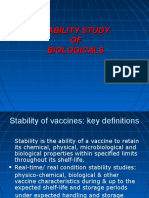stability of Vaccines.pdf