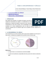 tema5_geometria.pdf
