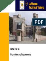 Part 66 Basic Training 20090211.pdf