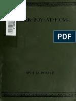 pasado greek boy at homes.pdf