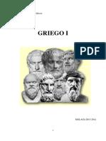 pasado griego-i-2013.pdf