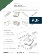 252333684-Surprise-3-Unit-2.pdf