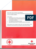 Manual european de prim ajutor.pdf