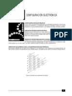 6.- CONFIGURACION ELECTRONICA.pdf