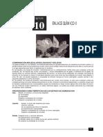 10.-ENLACE QUIMICO II.pdf