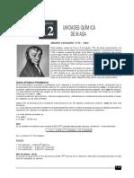 12.-UNIDADES QUIMICAS DE MASA.pdf