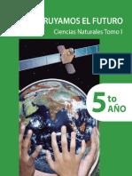 5to-1  CIENCIAS-NATURALES-.pdf