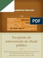 INSTRUMENTOS PÚBLICOS.pptx